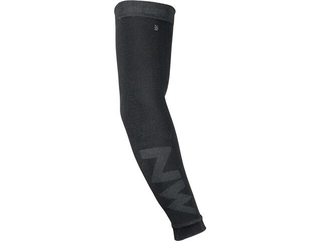 Northwave Extreme 2.0 Arm Warmers black